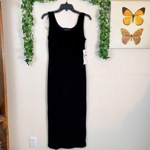 Scott McClintock Dress   Size 4